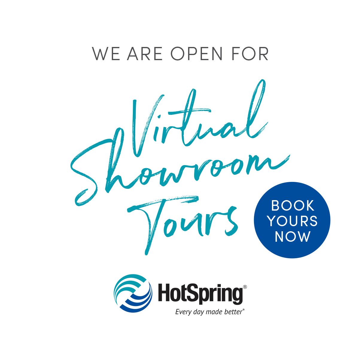 2108-005-LVL4-Virtual-Showroom-Facebook-1200x1200-1
