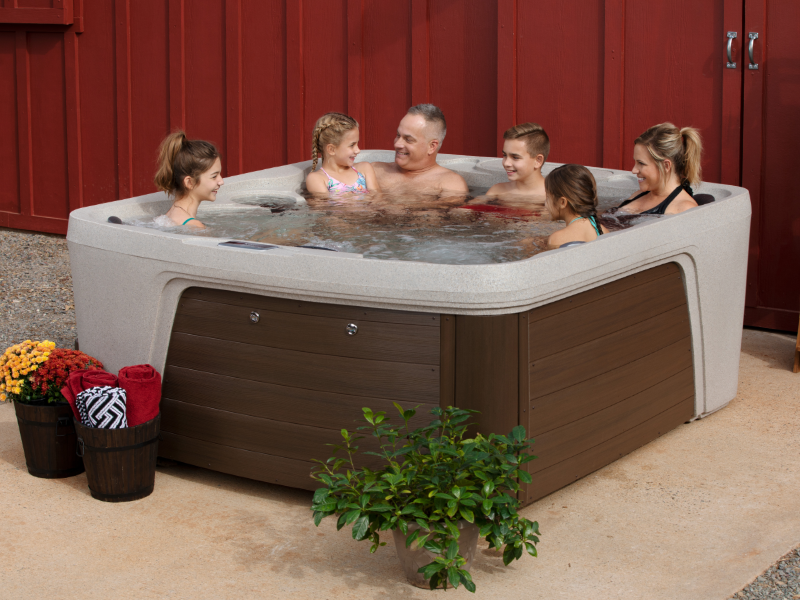 hot-spring-range-freeflow