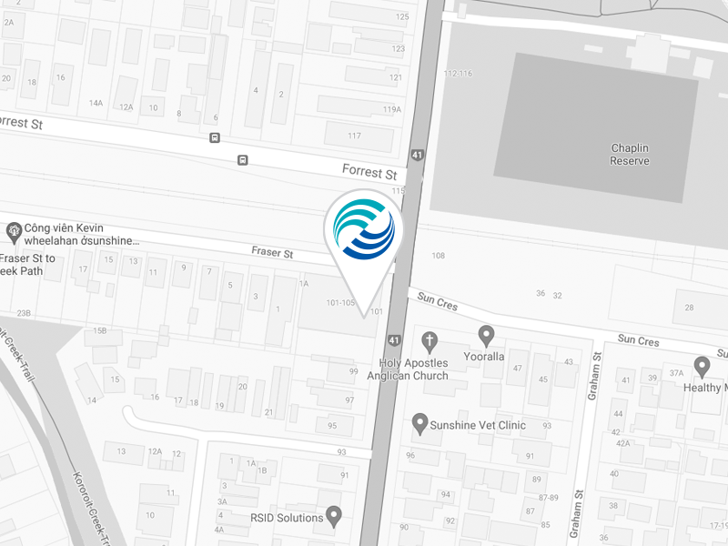 Where-to-find-new-melbourne-store