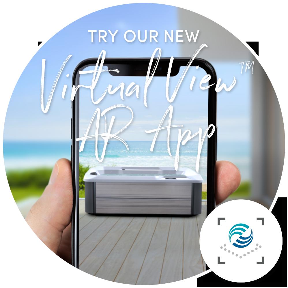 Try our Virtual AR App.